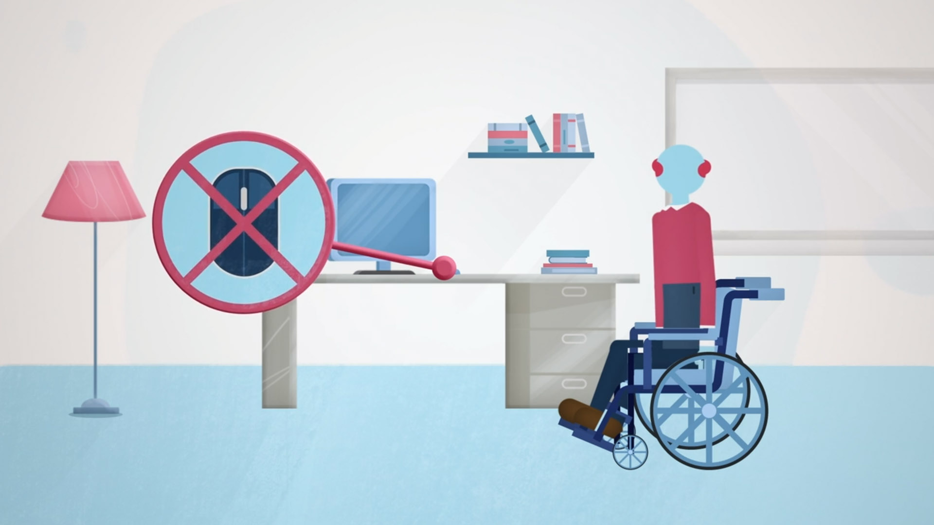 Accessibility_3