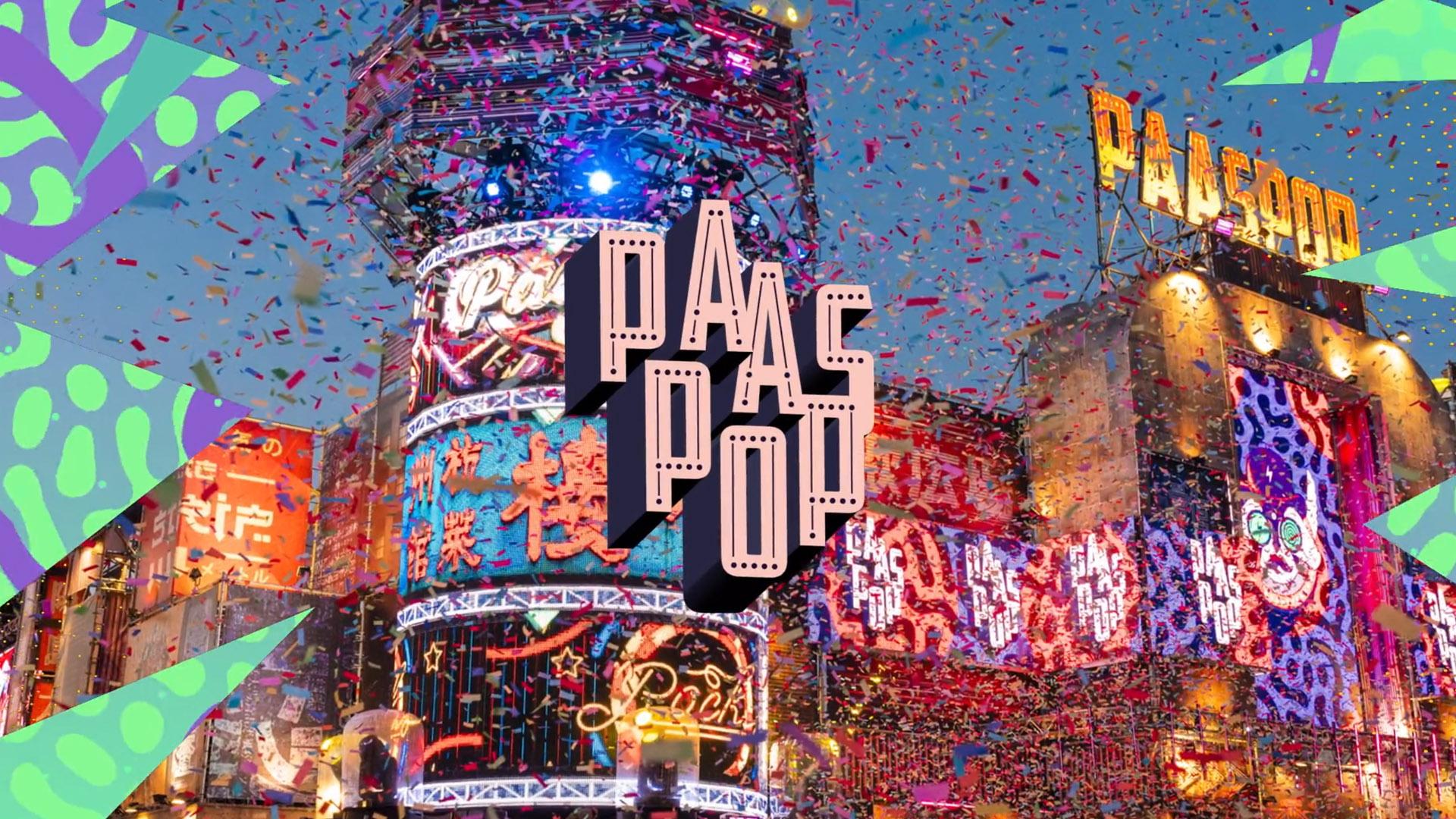 Paaspop_3