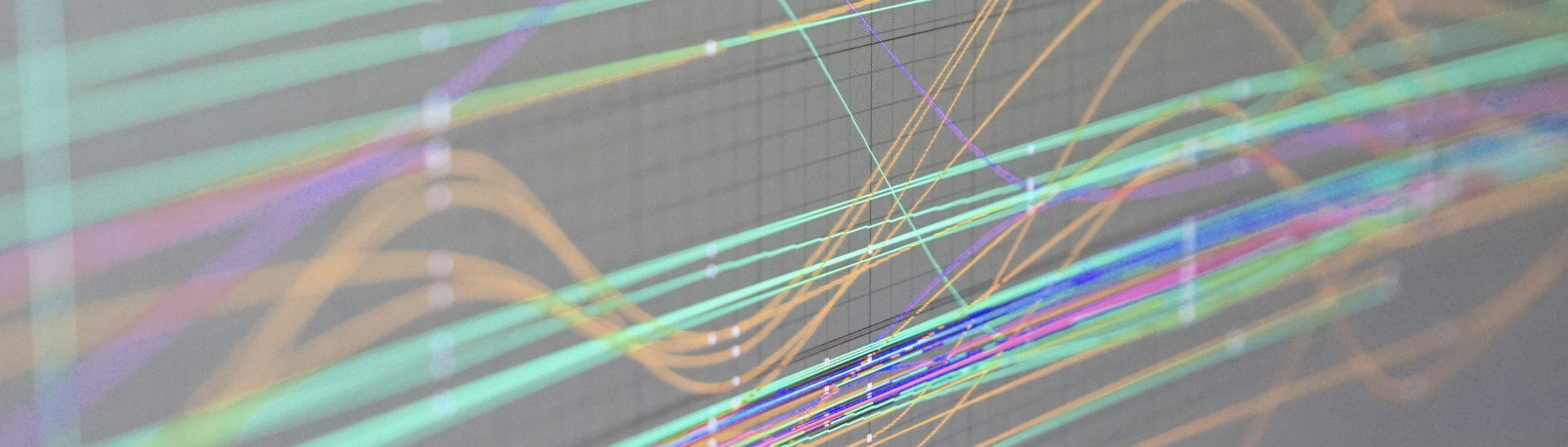 Graph_C4D_V2